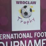 Wroclaw trophy_02