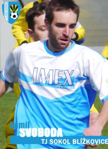 Kamil Svoboda