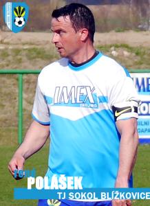 René Polášek