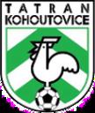 Tatran Kohoutovice