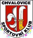 chvalovice