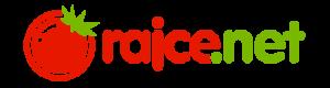 rajce-net-logo_srgb-150dpi