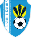 tjsokolblizkovice_logo_150