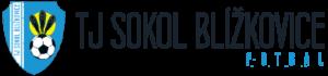 TJ Sokol Blížkovice