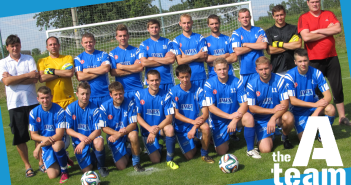 A team sezona 2014_15