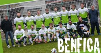 B team sezona 2014_15