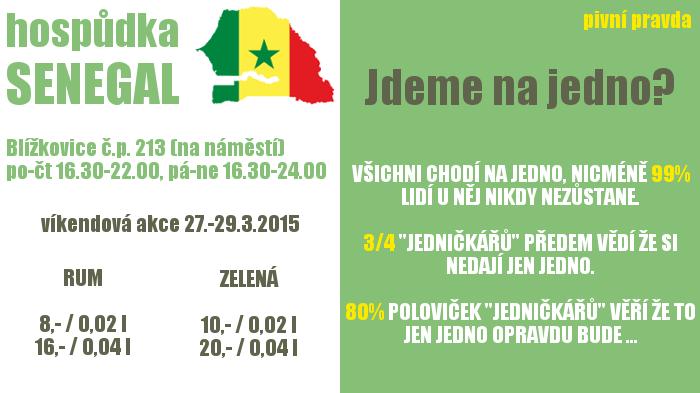 Senegal_24_3_2015