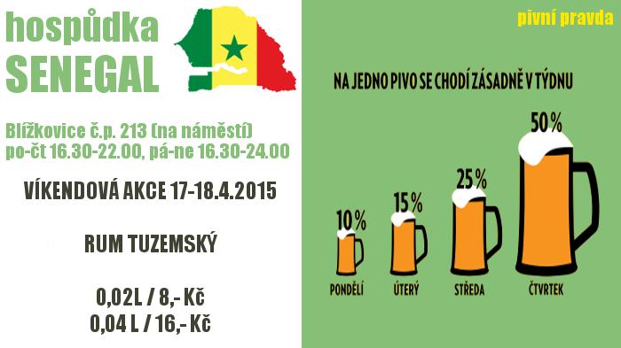 Senegal_17_4_2015
