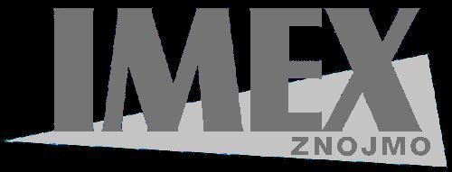 reklama_imex