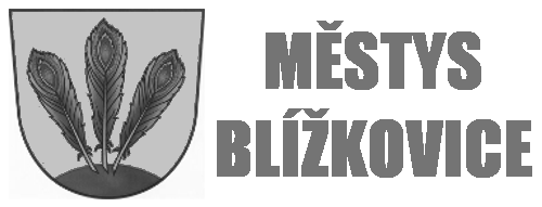 reklama_městys