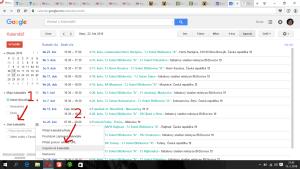 import Google_1