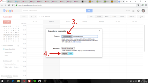 import Google_2