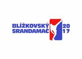 Blížkovský srandamač 2017