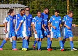 FC Miroslav – TJ Sokol Blížkovice 3:3 (2:1)