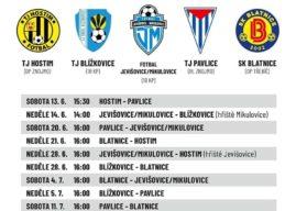Region Cup 2020